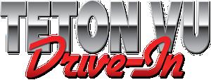 Teton Vu Logo